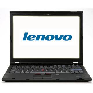 Lenovo_0
