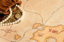 Treasuremap_istock_00001293765