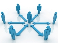 Networkcomms_istock_tiny