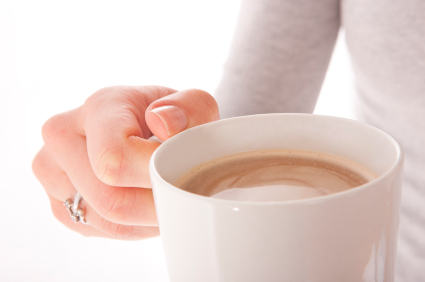 Coffeecuphand_istock_000018645550xsmall